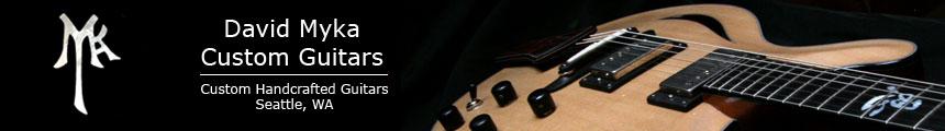 www.mykaguitars.com